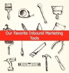 Our Favorite Inbound Marketing Tools | Reputation Capital | #TheMarketingTechAlert | Emarketic | Scoop.it