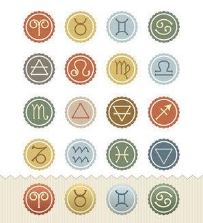Daily Western Astrology Horoscopes - | Western Astrology | Scoop.it