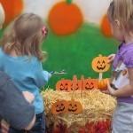 Pumpkin patch scavenger hunt in preschool | Teach Preschool | Scoop.it