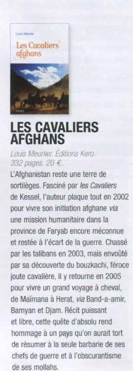 """Grands Reportages - """"Un récit puissant et libre""""   Louis Meunier   Scoop.it"""