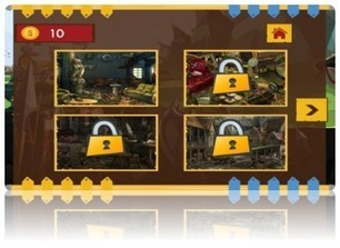 trishathomas - Get Hidden Objects iPhone Game Source Code with 25% off | Minerals | Scoop.it