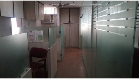 Locate Commercial Property in South Delhi and Speed Up Your Business | office space south delhi | Scoop.it