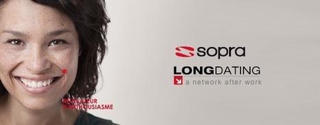 SOPRA lance son opération LongDating » L'RH de Noé | IT & Innovation | Scoop.it