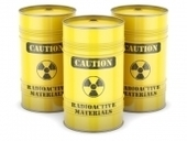 2015/09 Radiactividad en un arroyo podría provenir del fracking | Estudios, Informes y Reportajes sobre la Fractura Hidraulica Horizontal (fracking) | Scoop.it