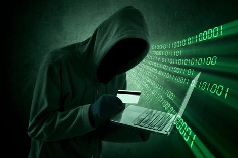 Dridex, el malware bancario, dirige a instalación de un antivirus | Information Technology & Social Media News | Scoop.it