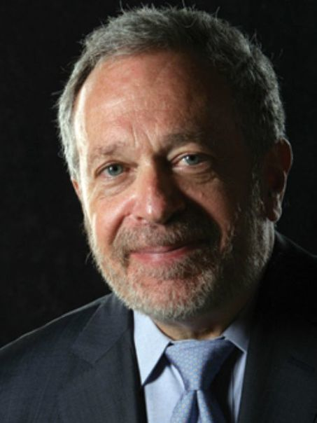 Reich: The share-the-scraps economy - DesMoinesRegister.com | Peer2Politics | Scoop.it