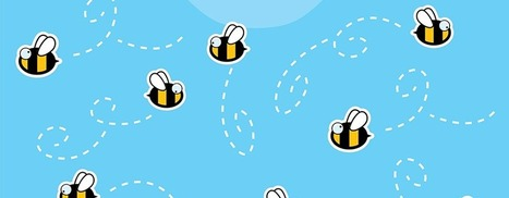 10 Ways to Build Buzz for Your Next Product Launch   App Marketing   Scoop.it
