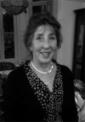 Helen Oxenbury, la mujer que se atrevió a cazar un oso junto con muchos niños... | Leer, imaginando: Literatura Infantil | Scoop.it