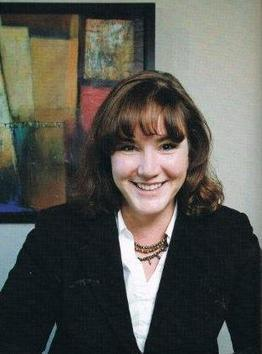 Understanding Underwriting in Albuquerque | Albuquerque Real Estate Blog | Albuquerque Real Estate | Scoop.it