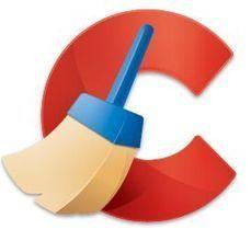 CCleaner 4, novedades en la nueva versión del limpiador de archivos | Escola Montbui CS TAC | Scoop.it