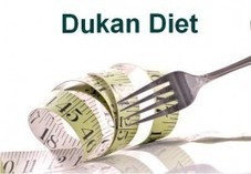 Dukan Diet | Just for Hearts – Health, Heart, Lifestyle and More. | Wellness & Lifestyle | Scoop.it