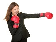 Slaying the Dragon: Five Tips for Solving Complex Problems at Work | MILE Leadership | Scoop.it