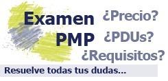 Todo sobre la Certificación PMP | Curso Certificación PMP, Simulador PMP y Formación Gestión de Proyectos | Scoop.it