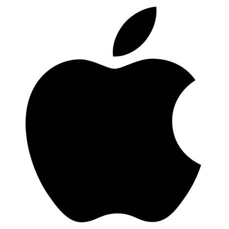 How Apple Inc. grown up over the time? | Tech @ Techtricksworld | Scoop.it