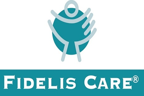 Harver Health Insurance Group Tokyo News: Fidelis Care Offers Tips for Selecting Coverage | Harver Health Insurance Counter Fraud Group | Scoop.it