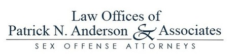 Fairfax Sex Offense Attorneys - Patrick N. Anderson & Associates | Legal | Scoop.it