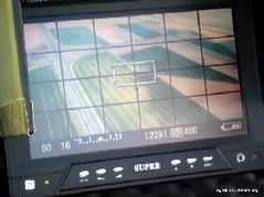 L'agriculture connectée : entre désir et désillusion   Information Technologies for Agriculture   Scoop.it