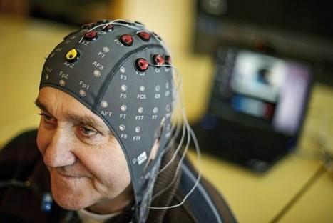 Advertisers' Next Target: Your Brainwaves | Chronique des futurs | Scoop.it