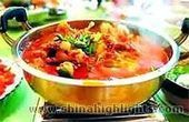 Hot Pot Chino, Huoguo | 吃饭 (chī fàn) | Scoop.it
