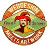Freakinthecage Webdesign Lesetips