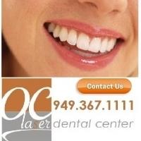 Expert Dentists Assure Successful Same Day Mission Viejo Dental Implants | Oclaserdental | Scoop.it