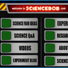 Science for Third Grade