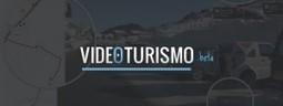 VideoTurismo : une immersion touristique et interactive - Stratégies Etourisme | Our work | Scoop.it