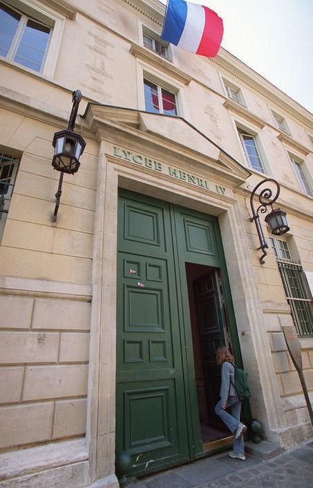 Entre fac et prépa, un nouveau cursus pour étudiants curieux de tout | Enseignement Supérieur et Recherche en France | Scoop.it