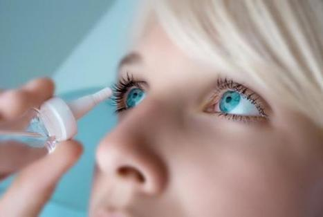 Get the Best buy Careprost to Have a Complete Ophthalmic Solution | Health & Beauty | Scoop.it