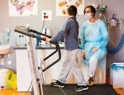 My genes could help cure childhood diseases - New Scientist | Healing Arts | Scoop.it