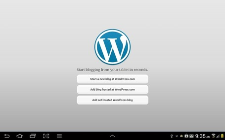 Blog on the go with WordPress for Android | TechRepublic | Raleigh's Elite Virtual Assistant Tips | Scoop.it