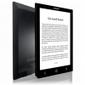 Une liseuse Bookeen grand format à 179 euros maximum | Actualités: livres numériques | Scoop.it