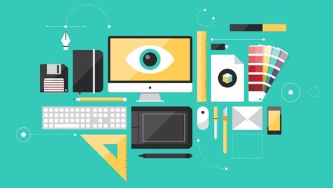 State of Content 2016: Adobe-Studie veröffentlicht 5 Regeln für Online-Inhalte [Infografik] | a lot of things.... | Scoop.it