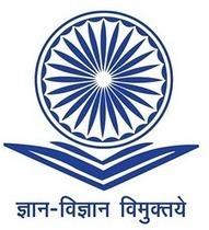 UGC Faculty Post (Professor + Assistant Professor) Admissions | New Govt Jobs in India | Scoop.it