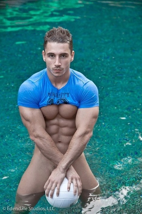 JHP by jimiparadise™: MARC DYLAN by Edendale Studios | JIMIPARADISE! | Scoop.it