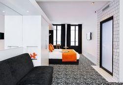 Ça flashcode au Best Western Premier Faubourg 88 | Objets connectés, Tag2D & Tourisme | Scoop.it