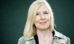What Will Survive of Us Is Love: Helen Dunmore's 9 Rules of Writing | random pieces of wisdom | Scoop.it