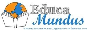 Plataforma con vídeos educativos para apoyo escolar | Uso inteligente de las herramientas TIC | Scoop.it