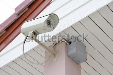 Protect Your Home By Installing Security Cameras | CCTV Cameras System | Scoop.it