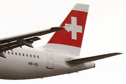 Swiss to become first 'allergy free' airline - Stuff.co.nz | Medical device | Scoop.it