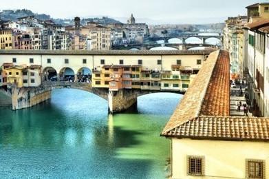 Why learn Italian? | Holiday in Pisa | Scoop.it