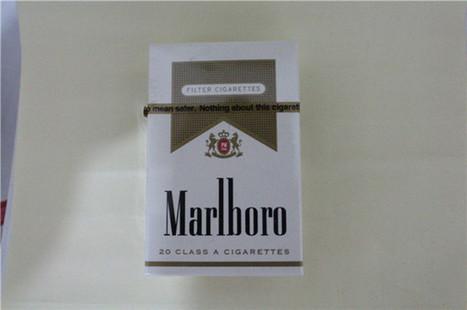 Best Selling Marlboro Gold 100s Cigarettes Wholesale | cheap newport and marlboro cigarettes | Scoop.it