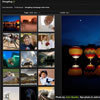 The Best Photo Sharing Sites - Techlicious | Everything Photographic | Scoop.it