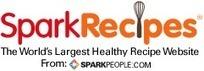 healthy black bean brownies Recipe | Healthy Eating - Recipes, Food News | Scoop.it