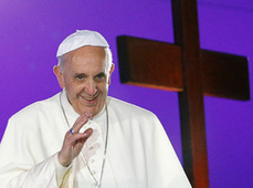 United States Conference of Catholic Bishops | Official Social Justice Agencies of the Roman Catholic Church | Scoop.it