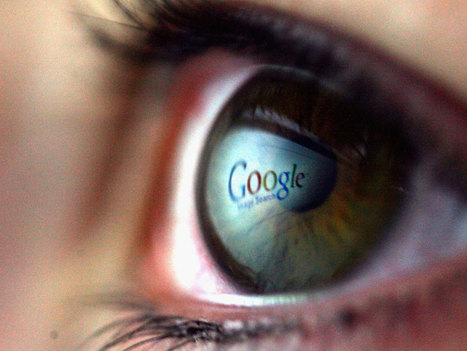 It's now far easier to self-diagnose on Google | Pharma Communication & Social Media | Scoop.it