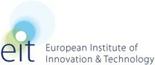 European Institute of Innovation and Technology – What makes it unique? | GRNET - ΕΔΕΤ | Scoop.it