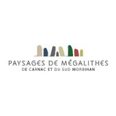 Paysages de Mégalithes de Carnac et du Sud Morbihan - Paysages de mégalithes | Vacances dans le Morbihan | Scoop.it