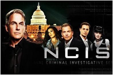 Watch NCIS Online | NCIS Episodes Download - Watch NCIS Online Free | Watch Latest Episodes Free Online | Scoop.it