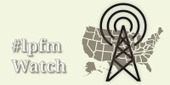 LPFM Watch: Hollow Earth Radio Granted in Seattle, Pasadena May Get Punk Rock LPFM + Details about New San Francisco Station - Radio Survivor | LPFM | Scoop.it